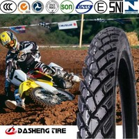 High Quality with Cheap Motorcycle Tire3.00-18 130/60-10,Motorcycle Tubeless Tyre