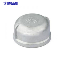 Any Type threaded rod reducer coupling for sale