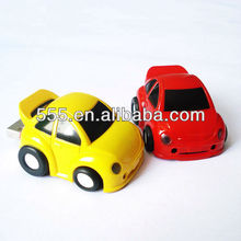 Truck Shape USB, usb flash disk, 5 years warranty from Weterm technology USB flash frive with 100% full capaicty