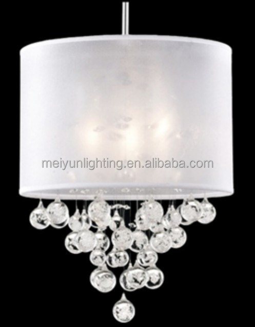 2014 home&coffee shop/restaurant crystal chandelier&pendant light/lamp unique customized