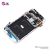 [JQX] for samsung galaxy S4 lcd for i9500 digitizer assembly