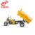 2018 NEW model scooter tricycle  200cc tuk tuk Air-cooled carrier tricycle/Gasoline tricycle/3 wheel car