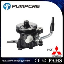 Brand new steering pump for MITSUBISHI 4M51