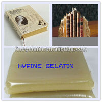 hot melt glue for wood industrial grade hot melt hot melt glue for book binding