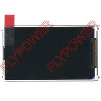large stock lcd display screen for samsung s5230 lcd Accept Paypal
