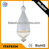 /product-detail/new-design-loft-style-pendant-light-iron-white-vintage-korea-industrial-pendant-light-60548146432.html