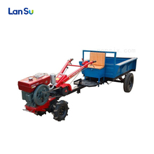 second hand farm machinery dealers cultivator wikipedia walk behind rototiller plough parts two wheel tractor