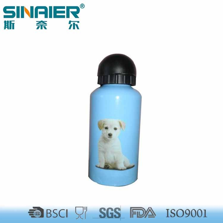 1 Color logo is free plastic bottle hs code