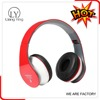 China HK Sourcing Fair:10S32 (11th-14th-Oct-2017) ; HKTDC International ICT Expo :3D-B01 (13th-16t)bluetooth earphone