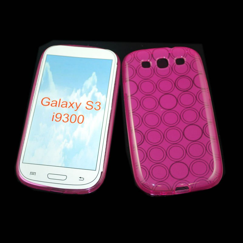 For samsung galaxy s3 covers