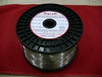 ANCHOR ELECTRIC WIRE ELECTRIC WIRE CABLE HS CODE