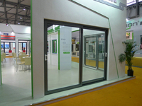 Cheap products aluminium sliding door price buy chinese products online