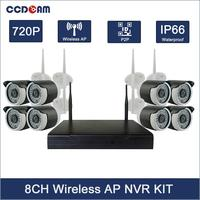 network camera ip rohs security camera kit wireless security camera systems