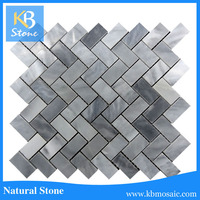 Selling Cheap Price grey Marble From Hotel decoration