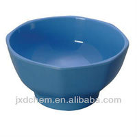 High quality 99.8% Melamine
