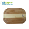 custom bamboo cutting boards tools natural bamboo cheese board set Bamboo cutting board