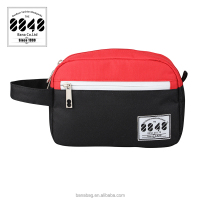 8848 unisex canvas bag Casual Purses min min handbag