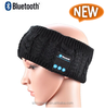 IOTA S-801 Bluetooth music hat invisible bluetooth earphone