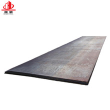 hot rolled astm ah36 ah32 ship building steel plate for steel materials