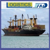 cheap FCL/LCL sea freight rates from china to Regina