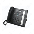 CP-6941-C-K9 original cisco unified ip telephone