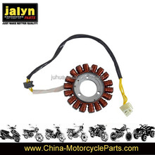 600CC Motorcycle Stator fits for SUZUKI,GSXR