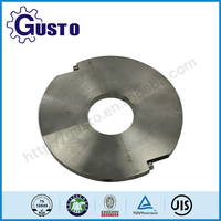 kinds of autobile parts, automobile pars nissan, automobile parts toyota or other cars in china
