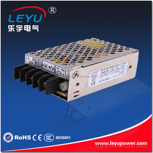 15w mini tattoo power supply