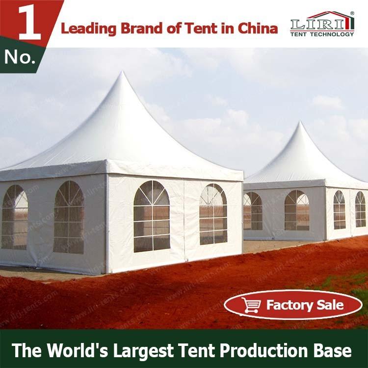 Customized Sizes Modular Gazebo Tents 4x4 / Gazebo Tents 6x6 / Gazebo Tent 7x7