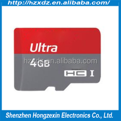 2GB,2gb Capacity and TF card/Memory card Type memory card price 2gb mini