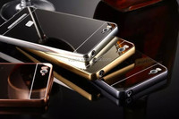 for samsung galaxy note 3 neo metal bumper case