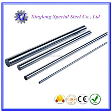 skd 11 round bar /D2/ Cr12Mo1V1 alloy steel factory price wholesale