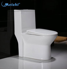 Made in china sanitary ware ceramic wc toilet