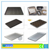 Professional manufacture!! non stick carbon steel bakeware/ cake baking pans/ baking tray