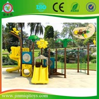 middle school playground equipment, outdoor games for children, play math games for kids
