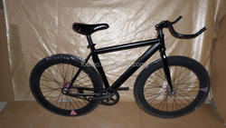 Cheap price of high quality road bicycle/bicicleta de carretera/bicicleta de estrada