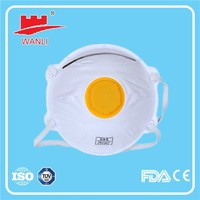 Health Care Medical Disposable Type IIR