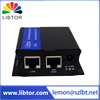 Best price Wireless Networking Equipment Wireless 4g lte Industrial Wifi Router Adopting high grade industrial wireless module
