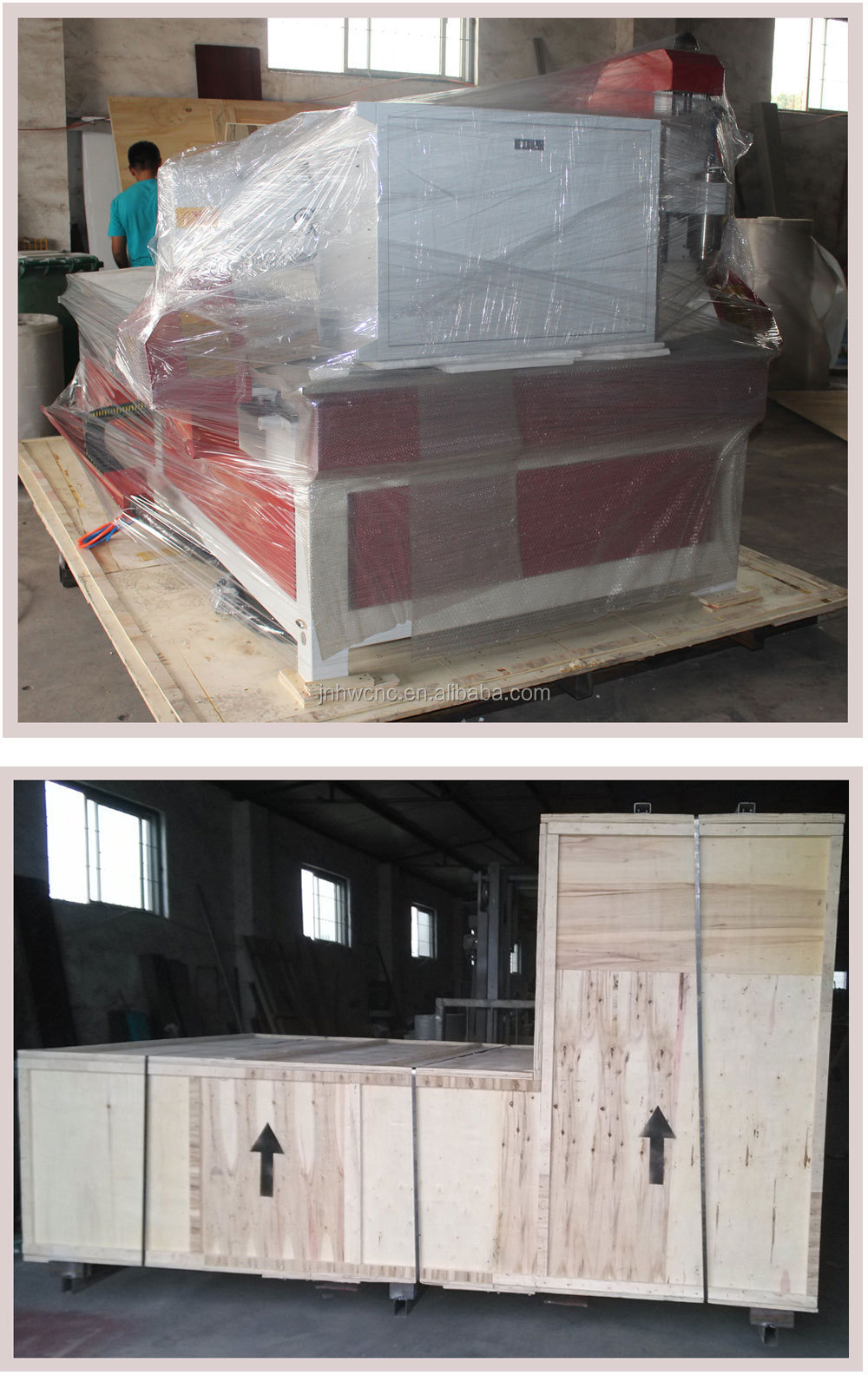 Huawei cnc router for wood door