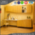 modern european style home furniture wooden kitchen cabinet with door