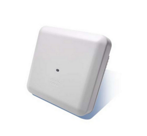 access point AIR-AP3802I-H-K9 wireless network equipment