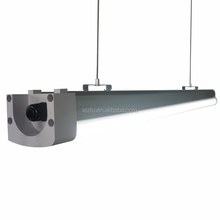 CE RoHS approved dust-proof / corrosion-proof / water-proof ip65 tri-proof led light