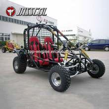 Chinese wholesale cheap 250cc shaft drive adults racing go kart for sale