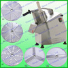 small potato chips machinery/multifunctional potato chips cutter