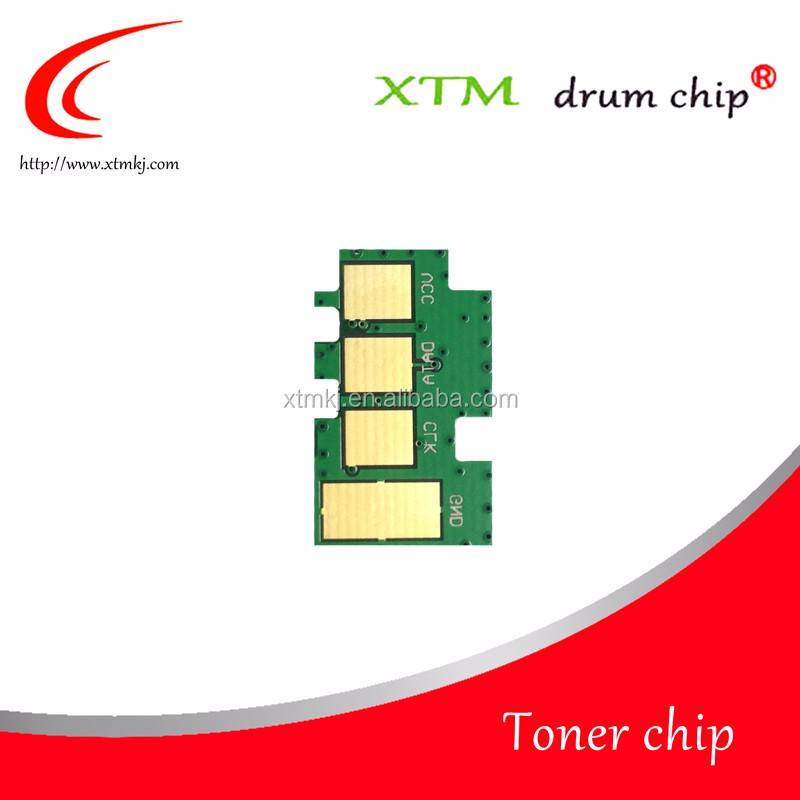 Toner chip ML-2160 MLT-D101S for Samsung ML-2162 2165 2165W 2167 2168 2168W SCX-3400 3405 3400F 3405F 3405FW 3407 SF-760P chip