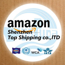 Cheap rates door to door Amazon Fba/alibaba express Air shipping from China to USA - Top Shipping