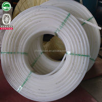 China supplier of plumbing materials plastic pert pipe