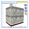 GRAD food frp panel water drinking tank for sale