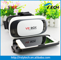 Cheap Competitive Price Hot Video Player Full Hd in Shopping Mall,Hard Sex Xnxx 3D Vr Headset Wholesale