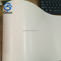 PVC 3D Cold Lamination Film for Protecting Advertising/Poster/Photo Materials